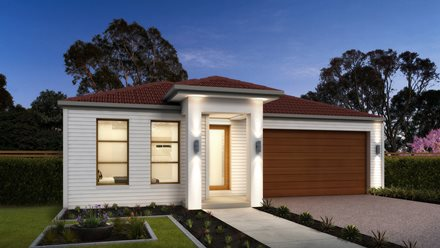 New Homes New Home Designs