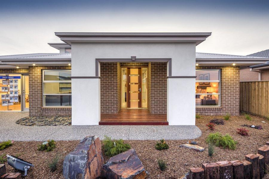 New house builders melbourne house builder victoria for Best house designs melbourne